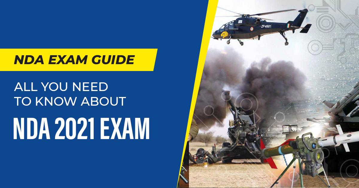 https://www.study24x7.com/article/1846/nda-exam-guide...