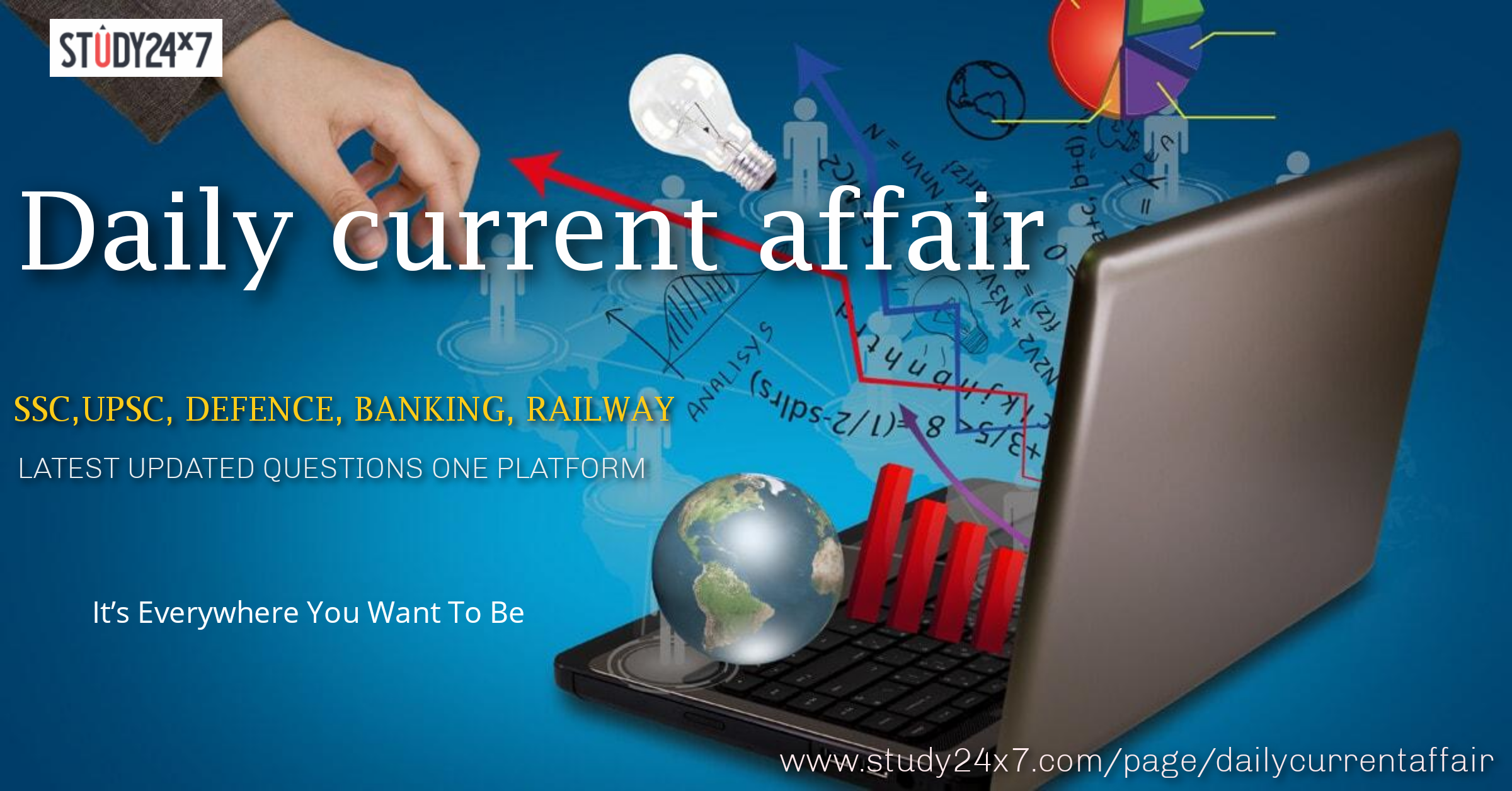 https://www.study24x7.com/article/1035/current-affair...