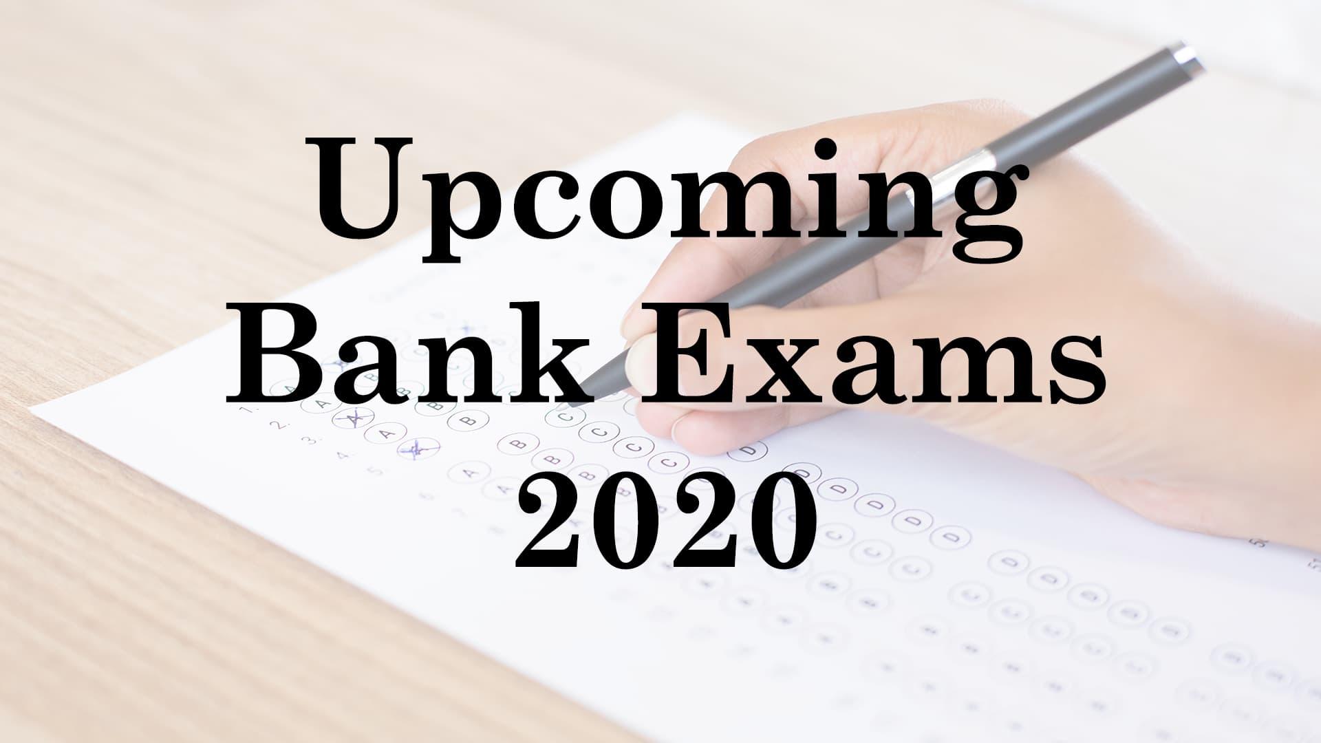 https://www.study24x7.com/article/965/upcoming-bank-e...