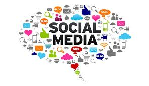 The effect of social media on journalism