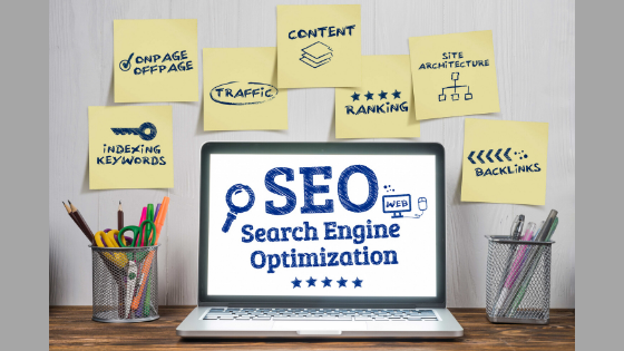 https://www.study24x7.com/article/946/what-is-seo-and...