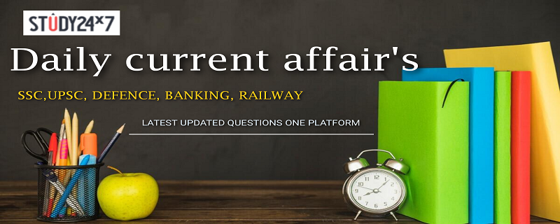 23 June 2020 Current Affairs For Latest Questions Updated (HINDI)