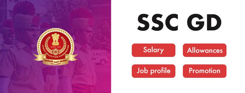 https://www.study24x7.com/article/1655/ssc-gd-salary-...