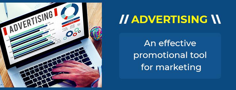 https://www.study24x7.com/article/1716/advertising-an...