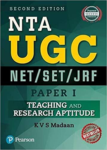 https://www.study24x7.com/article/1335/preparation-st...