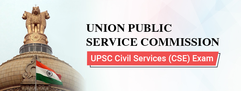 https://www.study24x7.com/article/779/upsc-civil-serv...