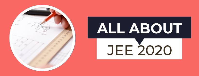 https://www.study24x7.com/article/1446/all-about-jee-...