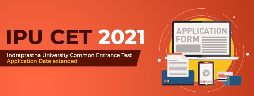 https://www.study24x7.com/article/1426/ipu-cet-2020-i...