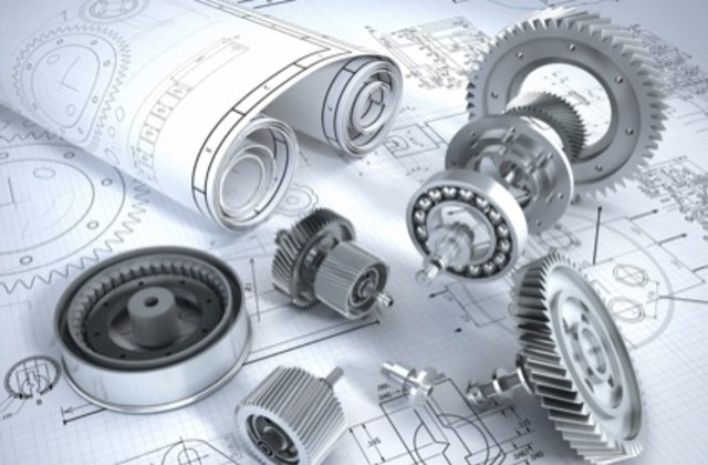Preparation Strategy for Mechanical Engineering (GATE)